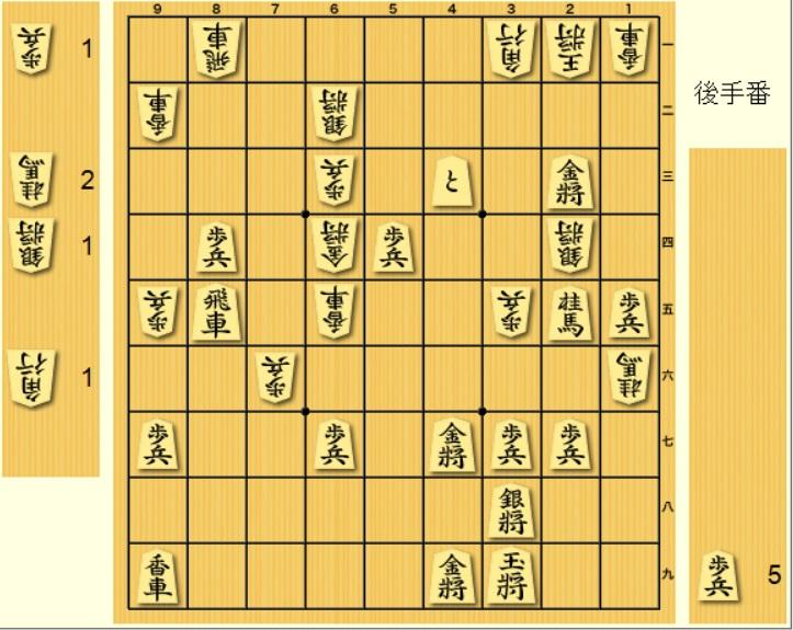 f:id:kisokoji:20170726205035j:plain:w300