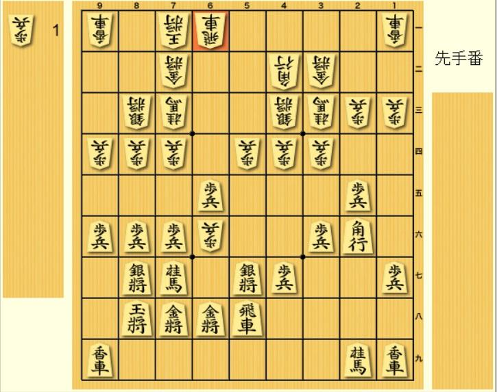 f:id:kisokoji:20170727210136j:plain:w300