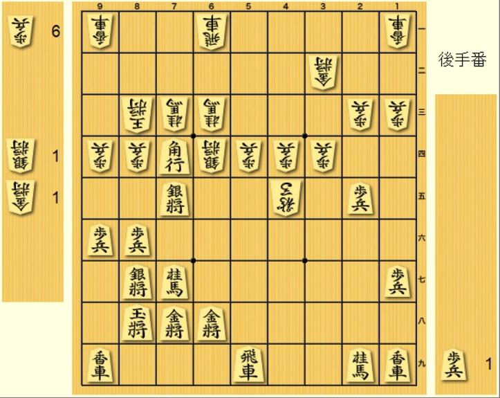 f:id:kisokoji:20170727210334j:plain:w300