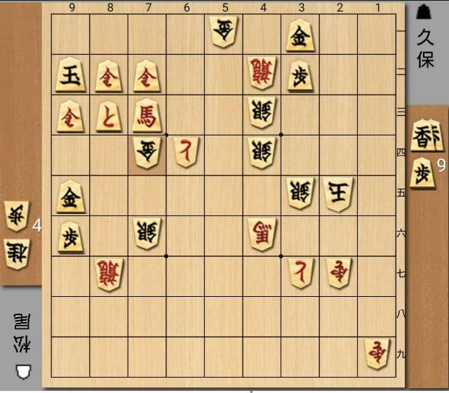 f:id:kisokoji:20170728071237j:plain:w300