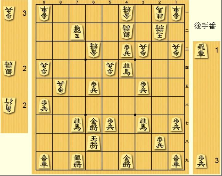 f:id:kisokoji:20170801211212j:plain:w300
