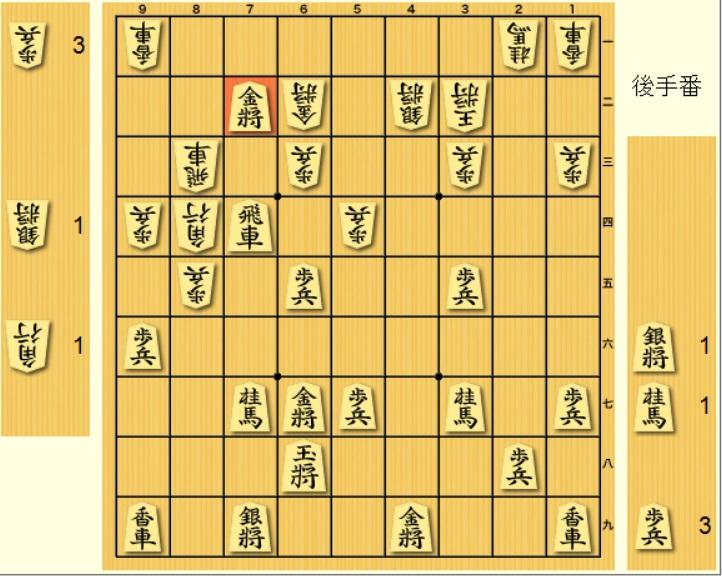 f:id:kisokoji:20170801211251j:plain:w300
