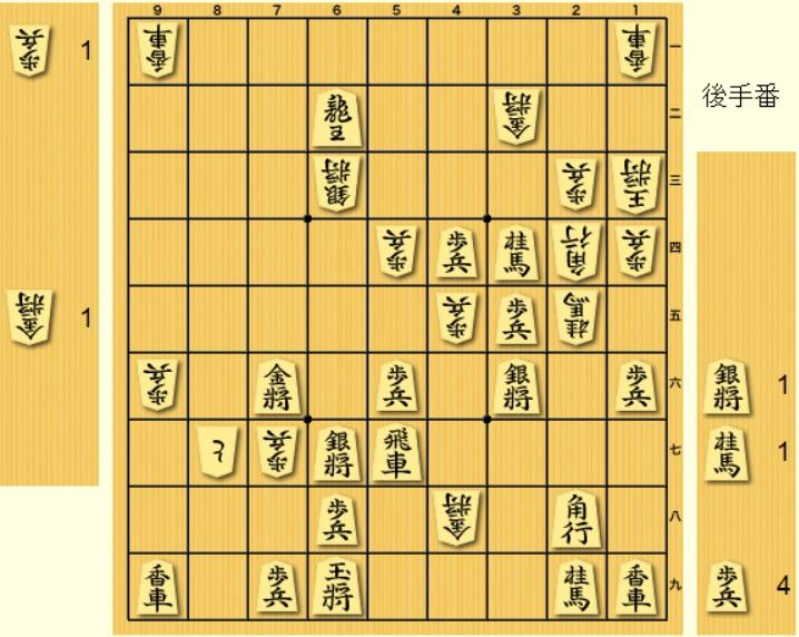f:id:kisokoji:20170801214408j:plain:w300