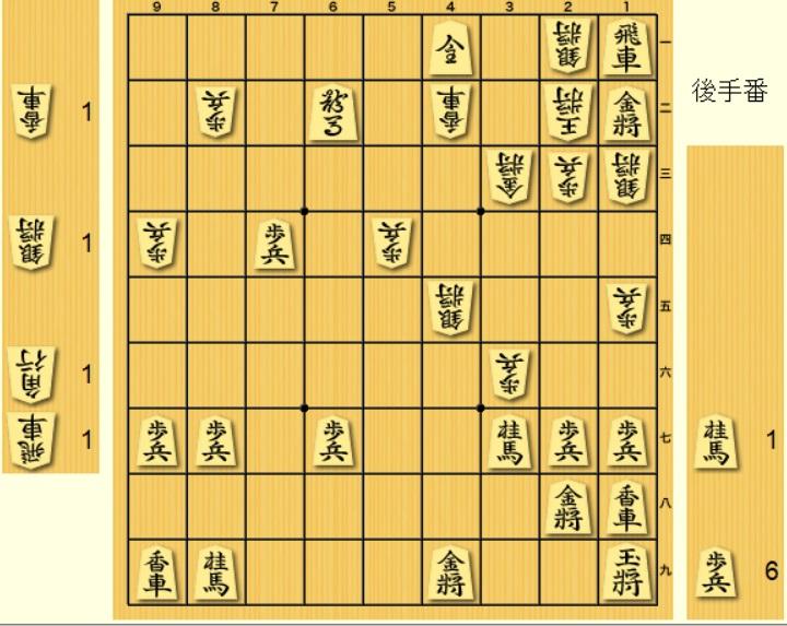 f:id:kisokoji:20170802213931j:plain:w300