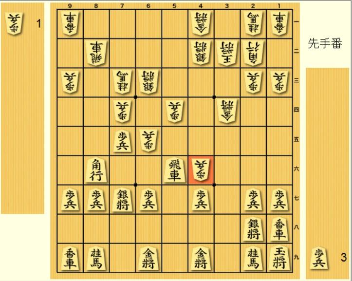 f:id:kisokoji:20170805054804j:plain:w300