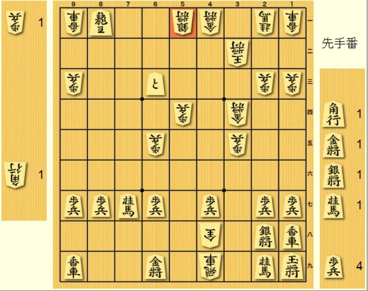 f:id:kisokoji:20170805055037j:plain:w300