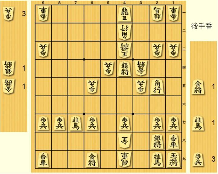f:id:kisokoji:20170805055251j:plain:w300