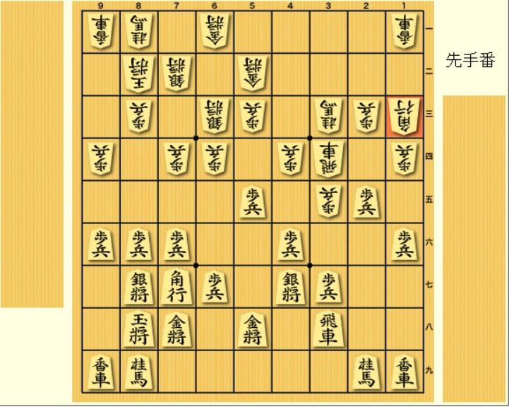 f:id:kisokoji:20170805180746j:plain:w300