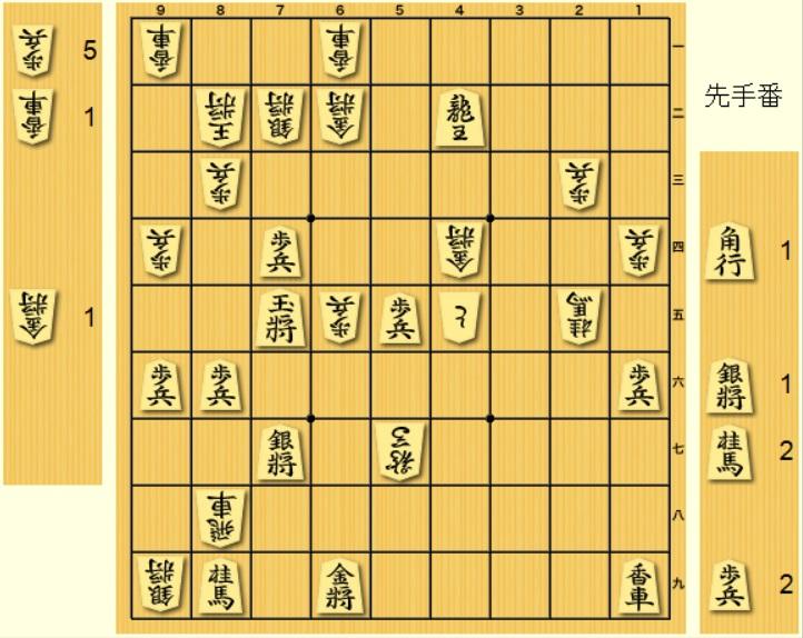 f:id:kisokoji:20170805180812j:plain:w300