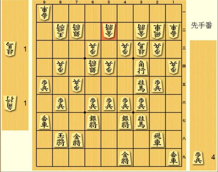 f:id:kisokoji:20170808205409j:plain:w300