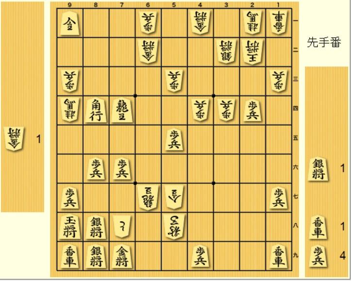 f:id:kisokoji:20170808212113j:plain:w300