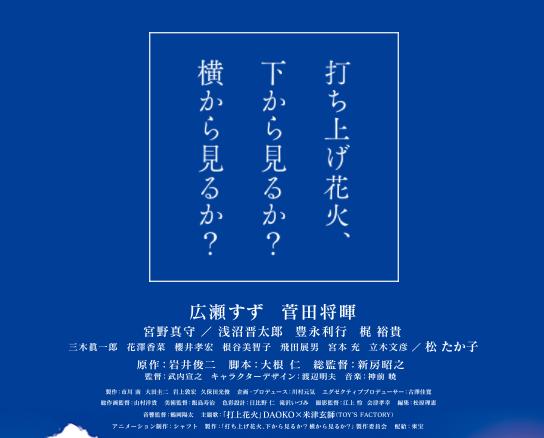 f:id:kisokoji:20170813083601p:plain:w300