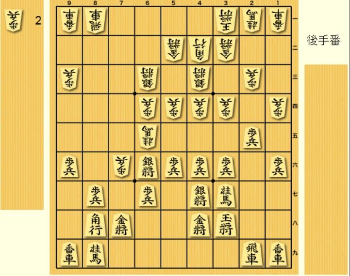 f:id:kisokoji:20170815154131j:plain:w300