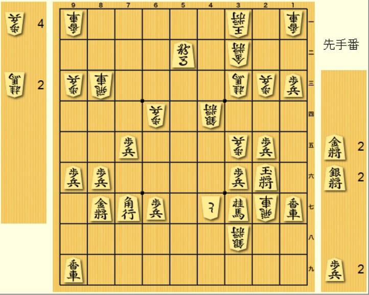 f:id:kisokoji:20170815181441j:plain:w300