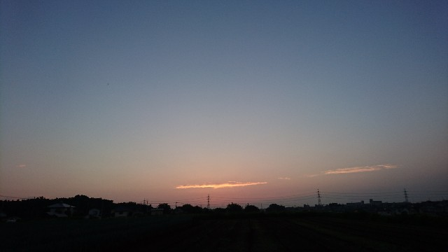 f:id:kisokoji:20170823053745j:plain:w300