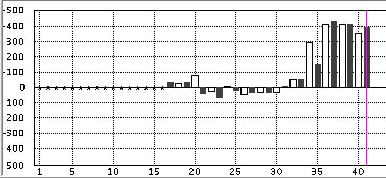 f:id:kisokoji:20170921131241p:plain:w300
