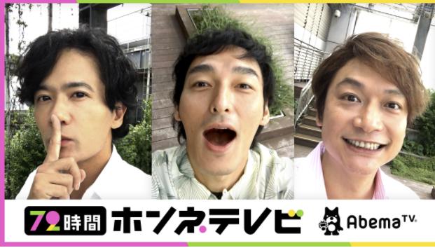 f:id:kisokoji:20170924113650p:plain:w300