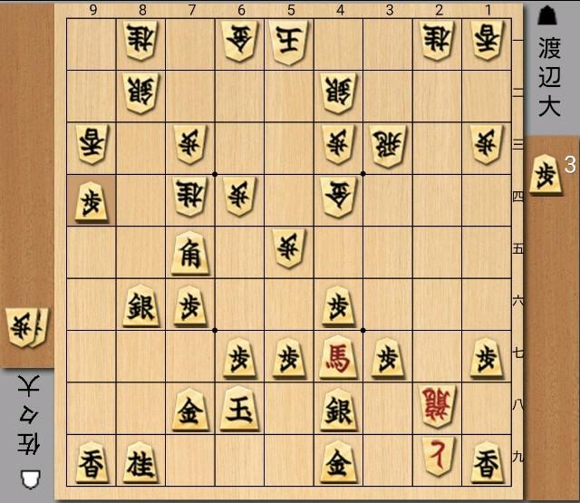 f:id:kisokoji:20171109183146j:plain:w300