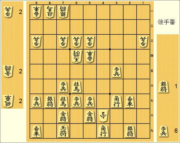 f:id:kisokoji:20171109224148p:plain:w300