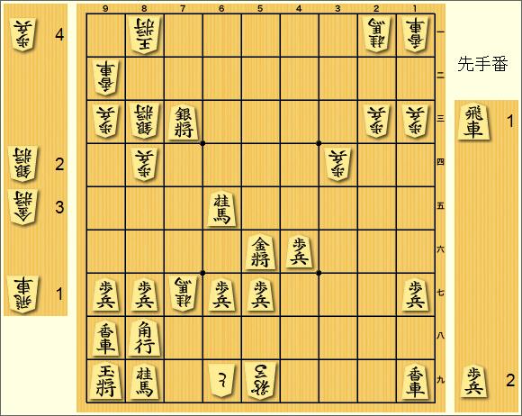 f:id:kisokoji:20171110051431p:plain:w300