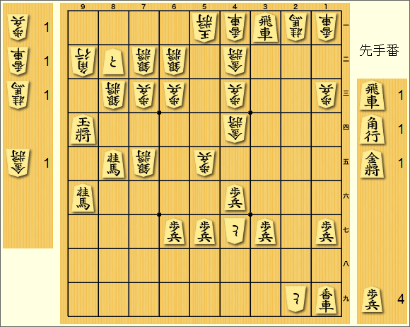 f:id:kisokoji:20171110052310p:plain:w300