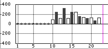 f:id:kisokoji:20171121122825p:plain:w300