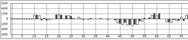 f:id:kisokoji:20171202072853p:plain:w400