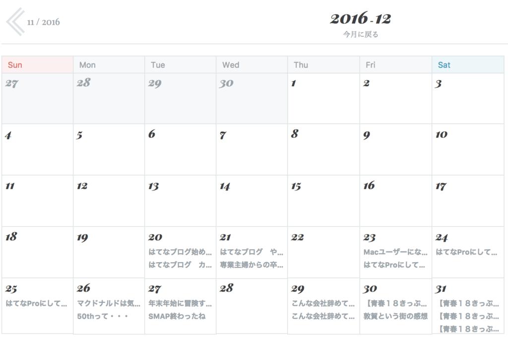 f:id:kisokoji:20171220200115p:plain:w500