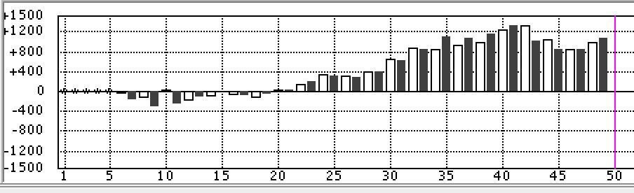 f:id:kisokoji:20171223152518p:plain:w300