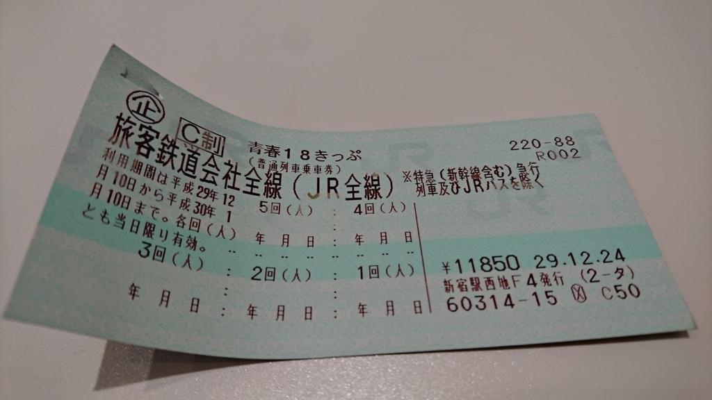 f:id:kisokoji:20171230140058j:plain:w500