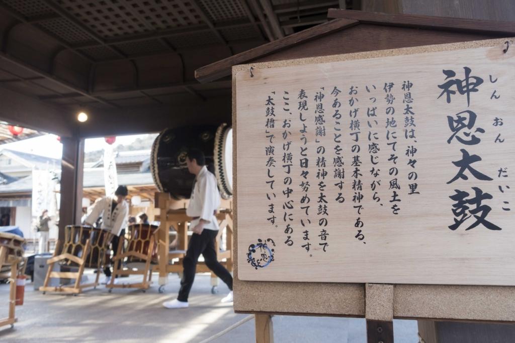 f:id:kisokoji:20171230144407j:plain:w500