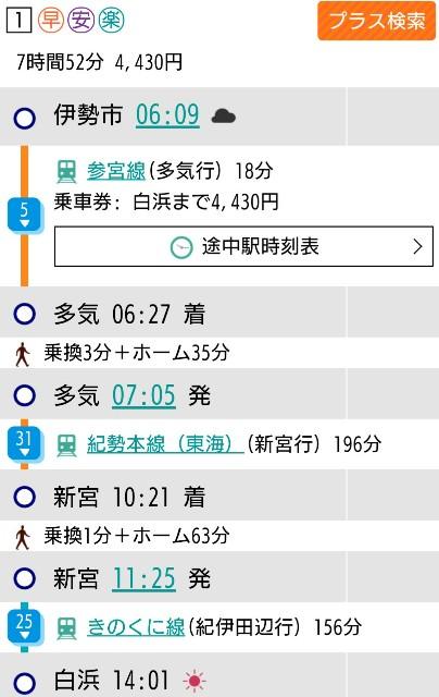f:id:kisokoji:20171231060134j:plain:w500