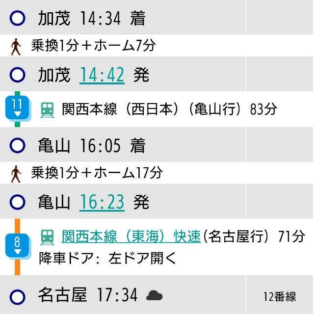 f:id:kisokoji:20180101105939j:plain:w300