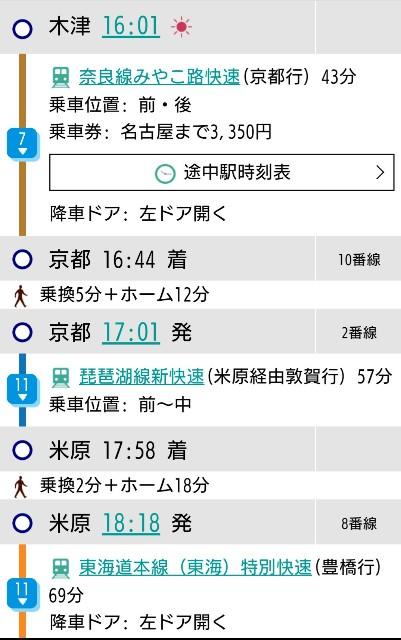 f:id:kisokoji:20180101155933j:plain:w300