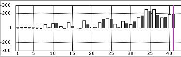 f:id:kisokoji:20180119180958p:plain:w400