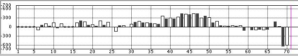 f:id:kisokoji:20180128131003p:plain:w400
