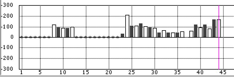 f:id:kisokoji:20180201120930p:plain:w400