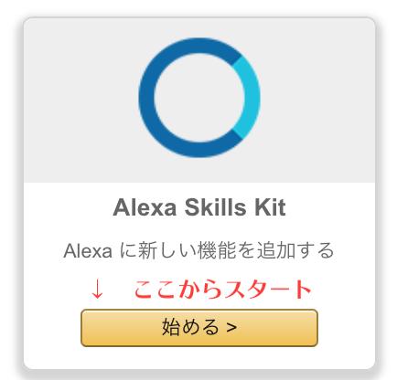 f:id:kisokoji:20180203224707p:plain:w300