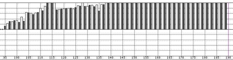 f:id:kisokoji:20180212200552p:plain:w500