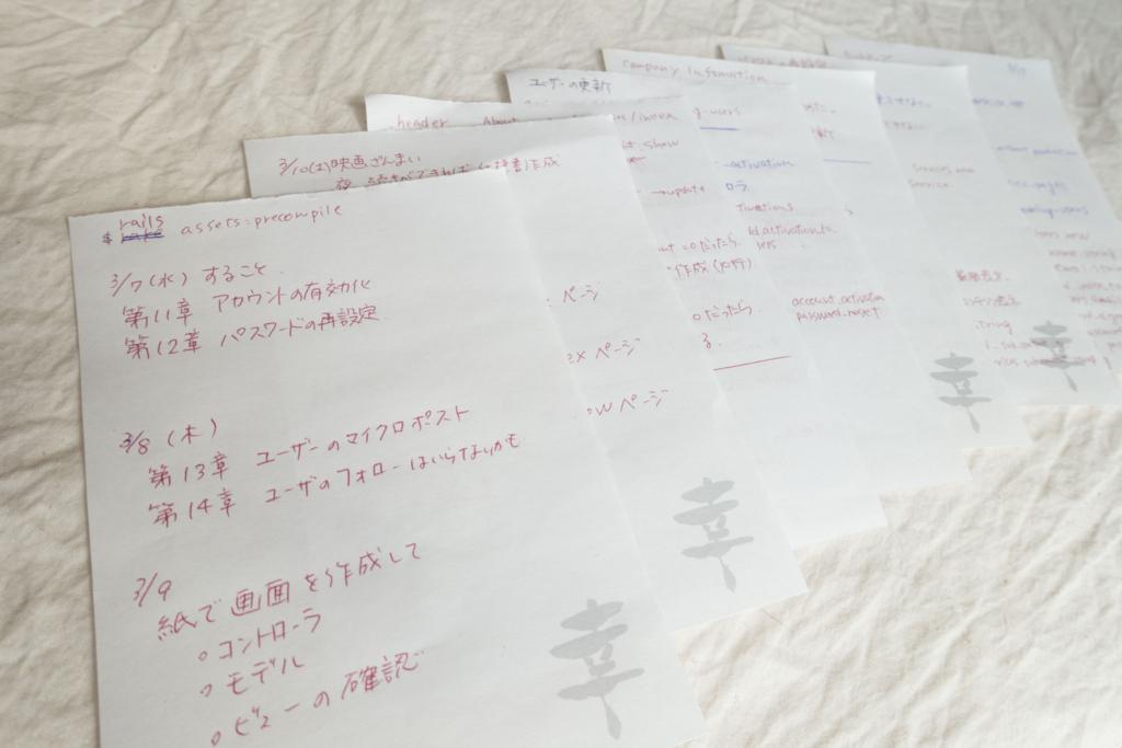 f:id:kisokoji:20180328100506j:plain:w500