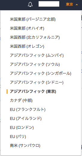 f:id:kisokoji:20180401134954p:plain:h500