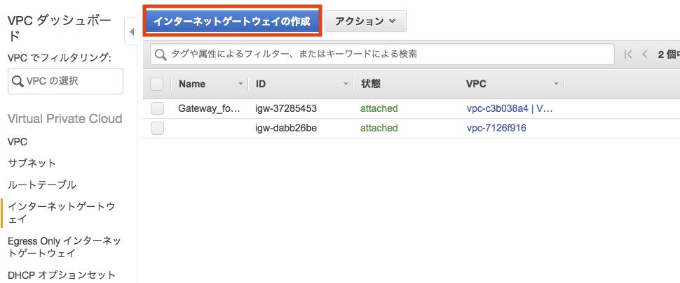 f:id:kisokoji:20180401141000p:plain:w500