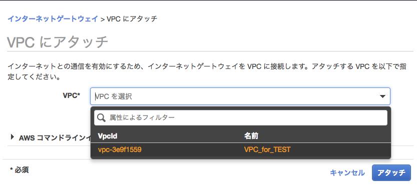f:id:kisokoji:20180401141527p:plain:w400