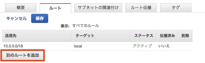 f:id:kisokoji:20180401143111p:plain:w400