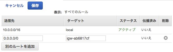f:id:kisokoji:20180401143537p:plain:w400
