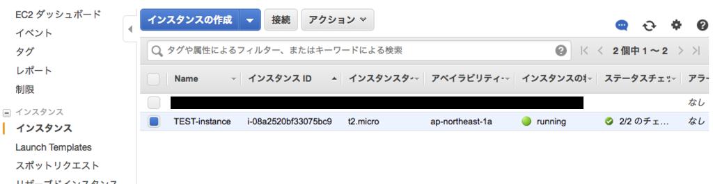 f:id:kisokoji:20180402164713p:plain:w400