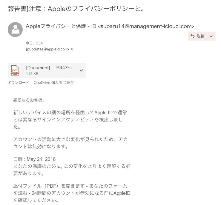 f:id:kisokoji:20180521114209p:plain:w500