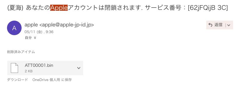 f:id:kisokoji:20180521115034p:plain:w500