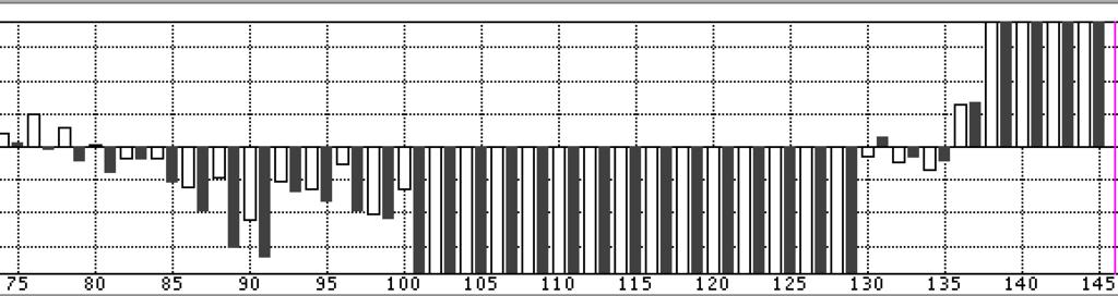f:id:kisokoji:20180715222036p:plain:w500