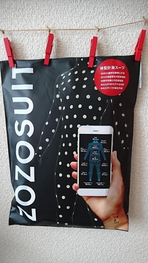 f:id:kisokoji:20180819100610j:plain:h600